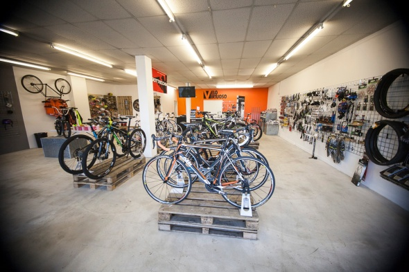 301113 Velo New Shop-12